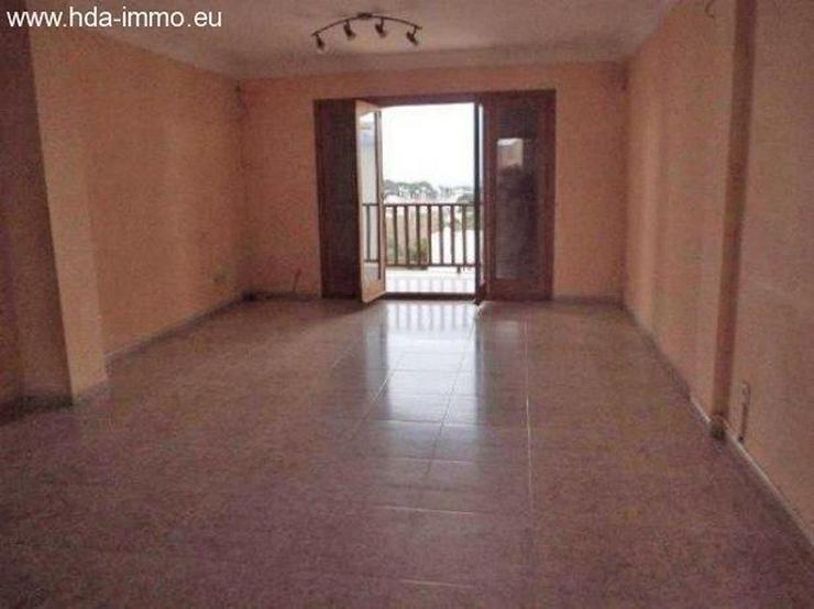 Bild 2: Wohnung in 07660 - Cala D`Or