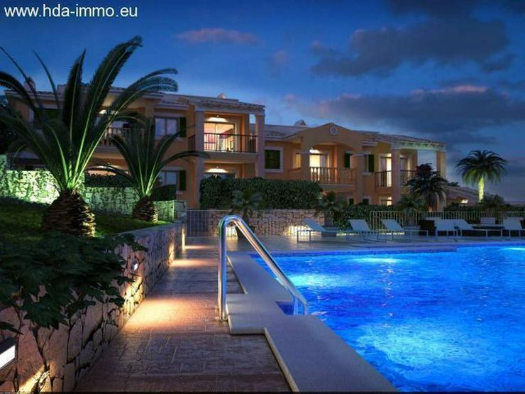 Wohnung in 07680 - Porto Cristo - Wohnung kaufen - Bild 1