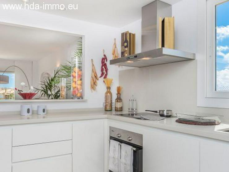 Bild 4: Wohnung in 07680 - Porto Cristo