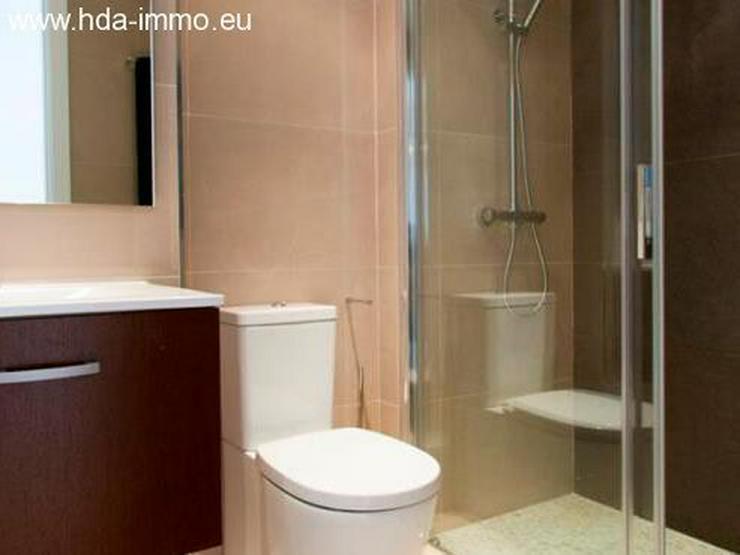 Bild 5: Wohnung in 07680 - Porto Cristo