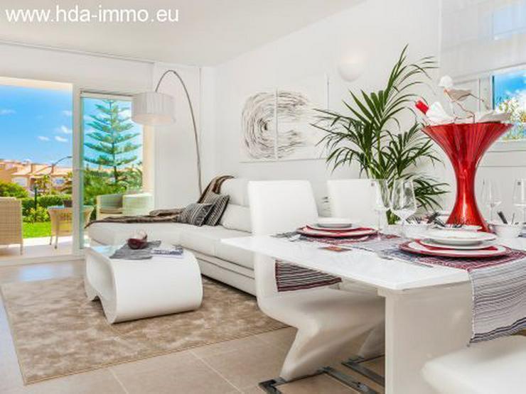 Bild 2: Wohnung in 07680 - Porto Cristo