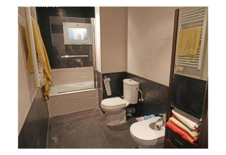 Bild 2: Wohnung in 07001 - Palma de Mallorca