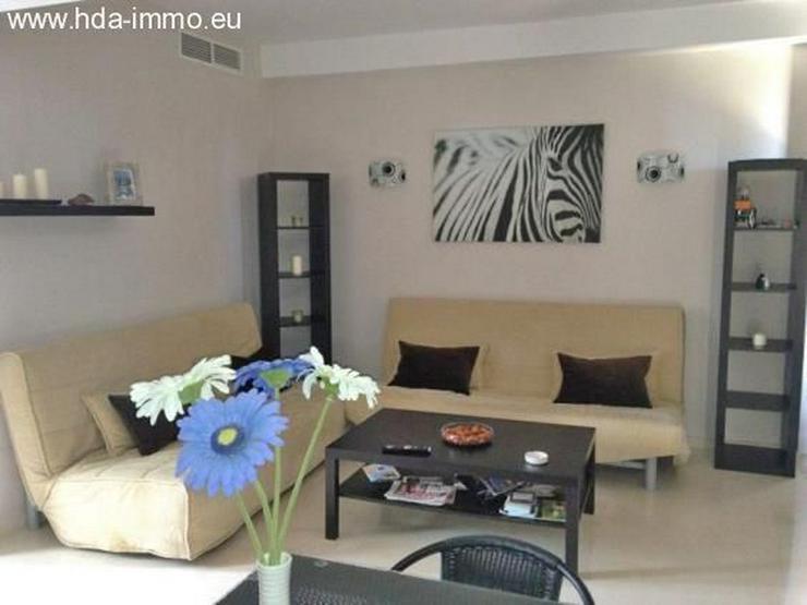 Bild 3: Wohnung in 07559 - Son Servera
