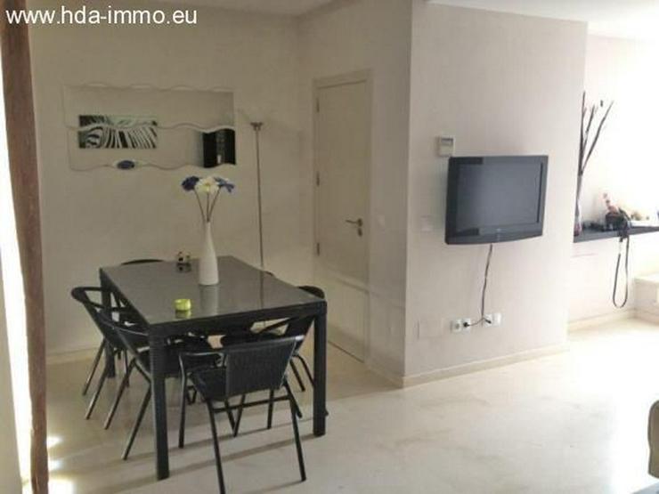 Bild 2: Wohnung in 07559 - Son Servera