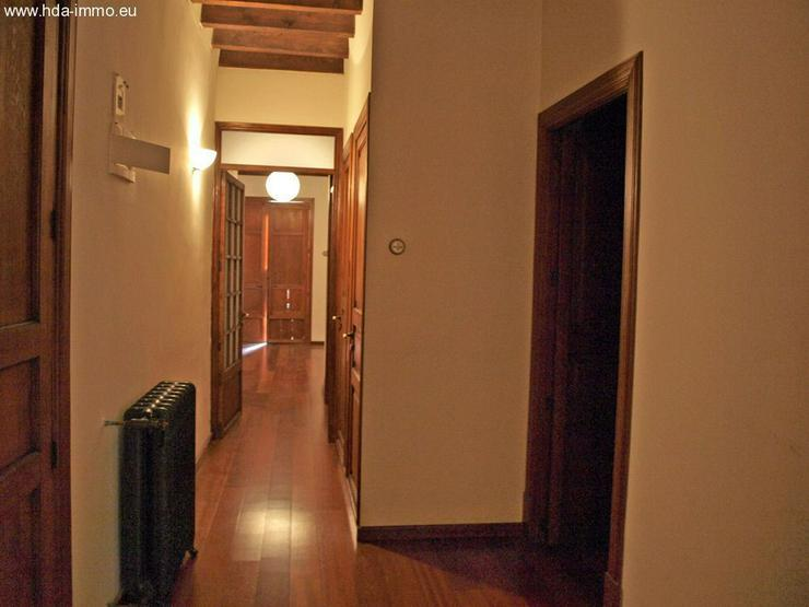 Bild 5: Wohnung in 07000 - Palma de Mallorca