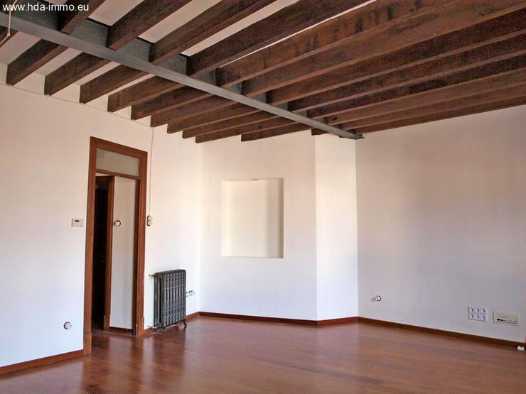 Bild 4: Wohnung in 07000 - Palma de Mallorca