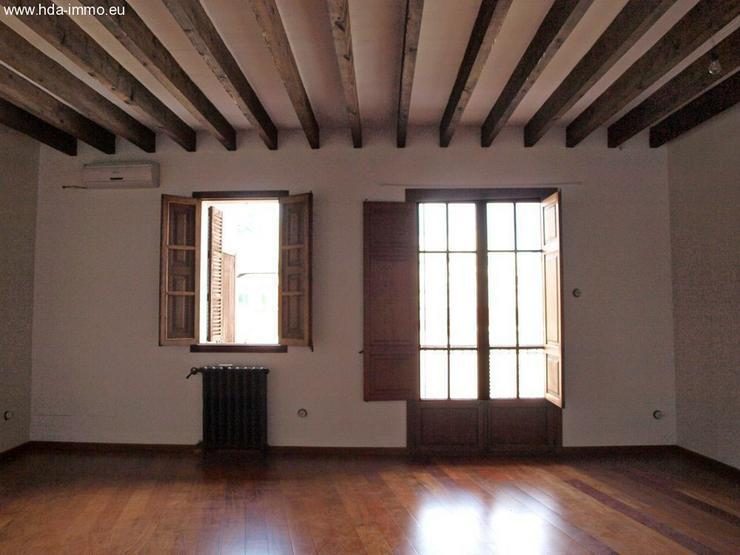 Bild 3: Wohnung in 07000 - Palma de Mallorca