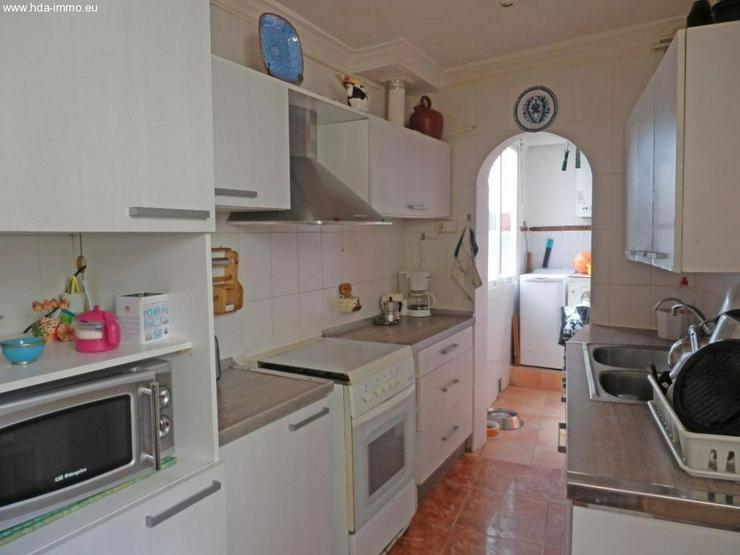 Wohnung in 07000 - Palma de Mallorca - Auslandsimmobilien - Bild 3