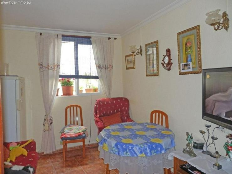 Bild 6: Wohnung in 07000 - Palma de Mallorca