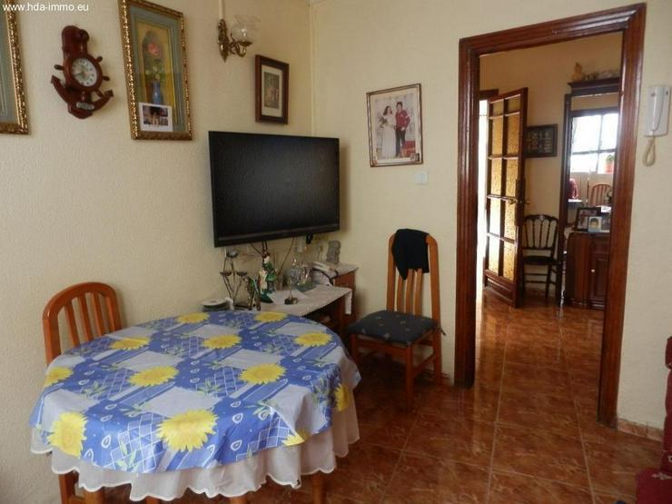 Bild 7: Wohnung in 07000 - Palma de Mallorca