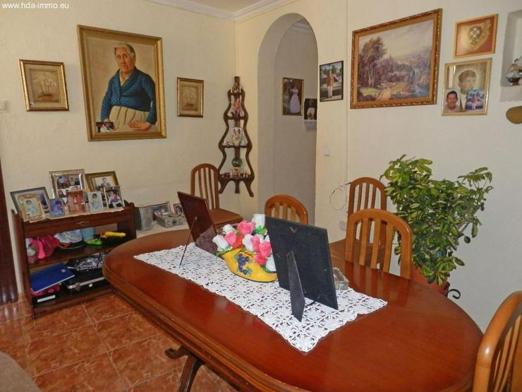 Wohnung in 07000 - Palma de Mallorca - Auslandsimmobilien - Bild 4