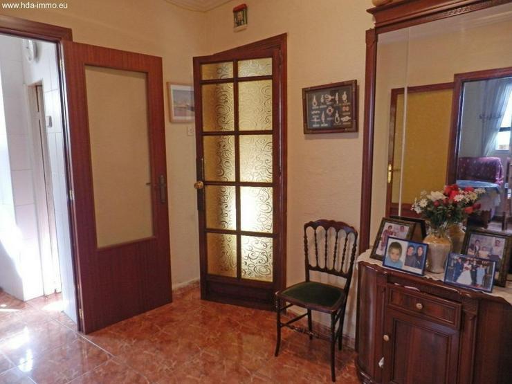 Bild 10: Wohnung in 07000 - Palma de Mallorca