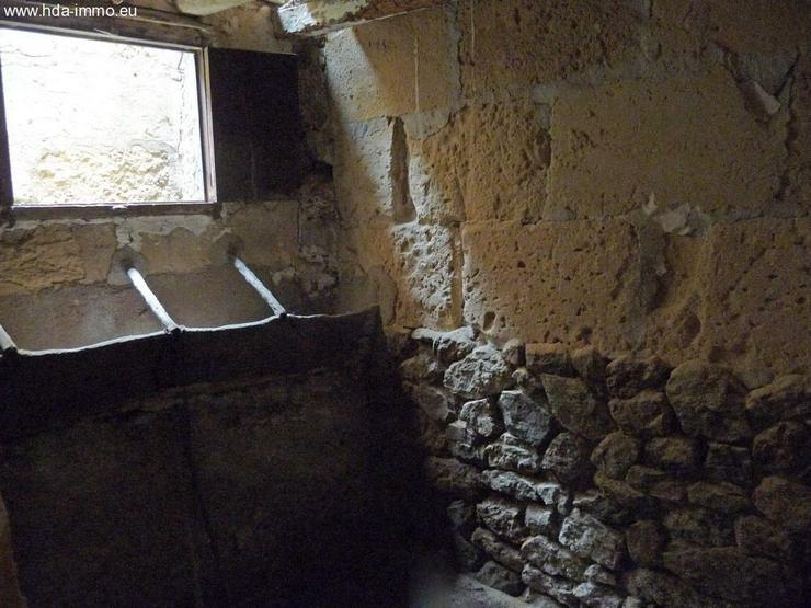 Bild 2: Haus in 07170 - Valldemossa