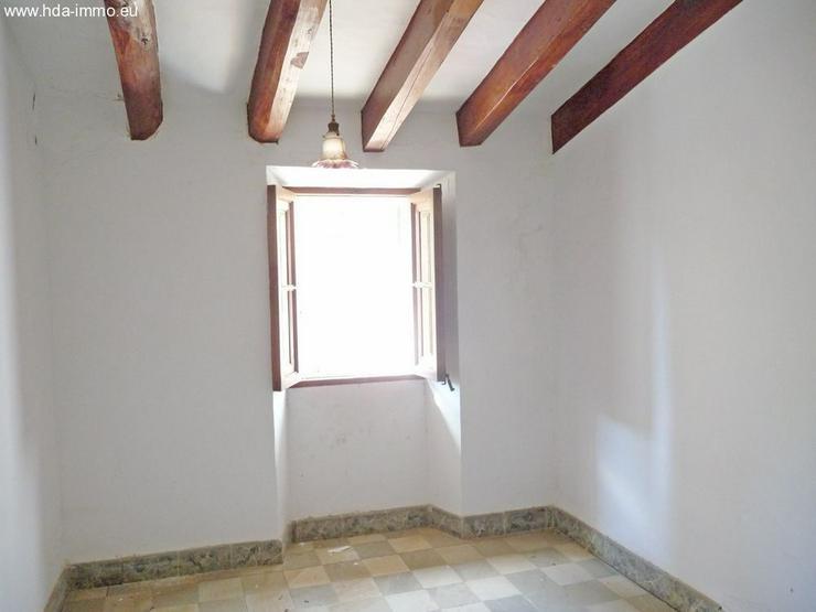 Bild 3: Haus in 07170 - Valldemossa