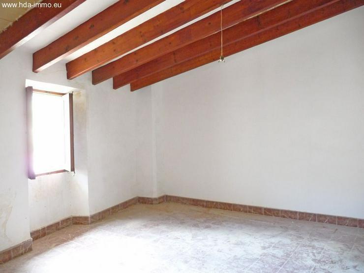 Bild 4: Haus in 07170 - Valldemossa