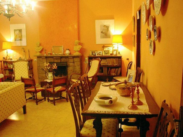 Bild 2: Wohnung in 07000 - Palma de Mallorca
