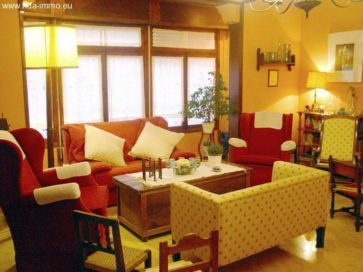 Wohnung in 07000 - Palma de Mallorca - Wohnung kaufen - Bild 1