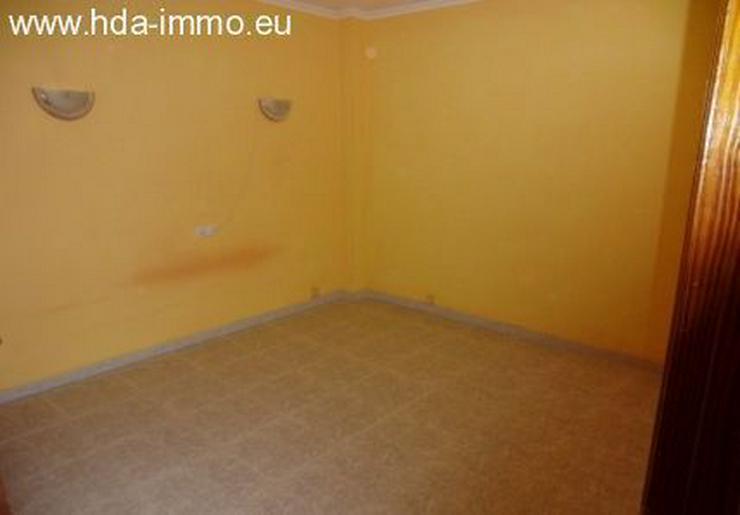Bild 2: Wohnung in 07620 - Llucmajor