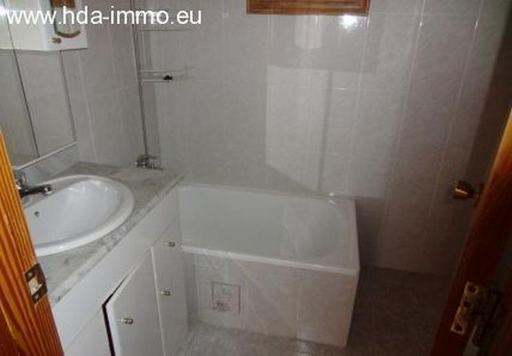 Bild 3: Wohnung in 07620 - Llucmajor