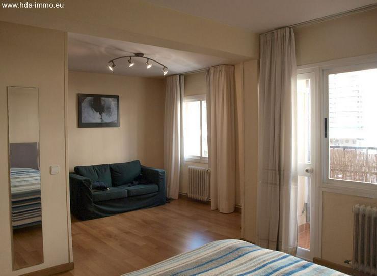 Bild 3: Wohnung in 07001 - Palma de Mallorca