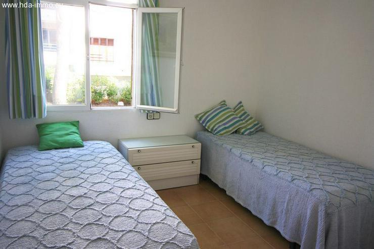 Bild 4: Wohnung in 07181 - Sol de Mallorca