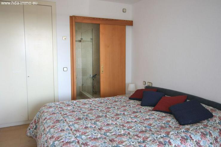Bild 3: Wohnung in 07181 - Sol de Mallorca