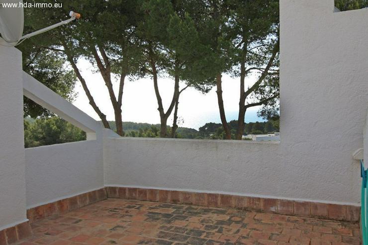Bild 2: Wohnung in 07181 - Sol de Mallorca