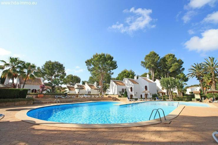 Wohnung in 07181 - Sol de Mallorca - Wohnung kaufen - Bild 1