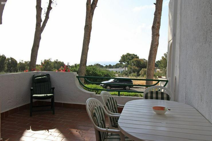 Bild 6: Wohnung in 07181 - Sol de Mallorca