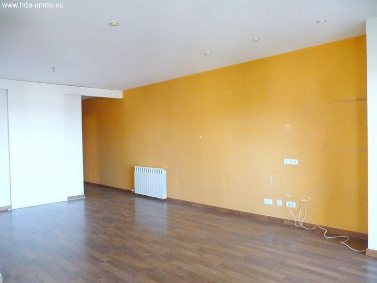 Bild 10: Wohnung in 07001 - Palma de Mallorca