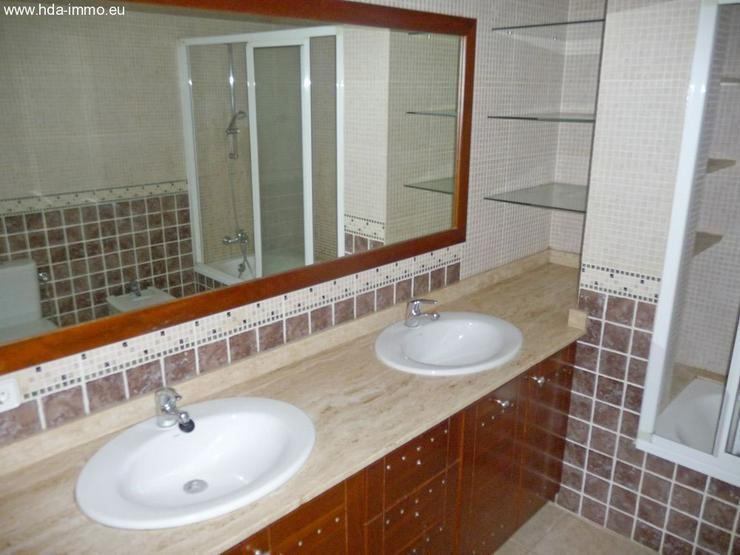 Bild 7: Wohnung in 07001 - Palma de Mallorca
