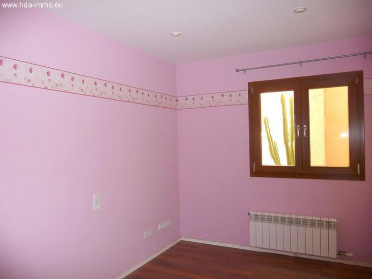 Bild 14: Wohnung in 07001 - Palma de Mallorca