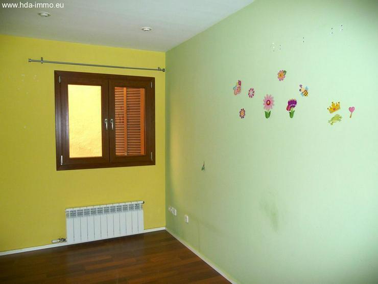 Bild 13: Wohnung in 07001 - Palma de Mallorca