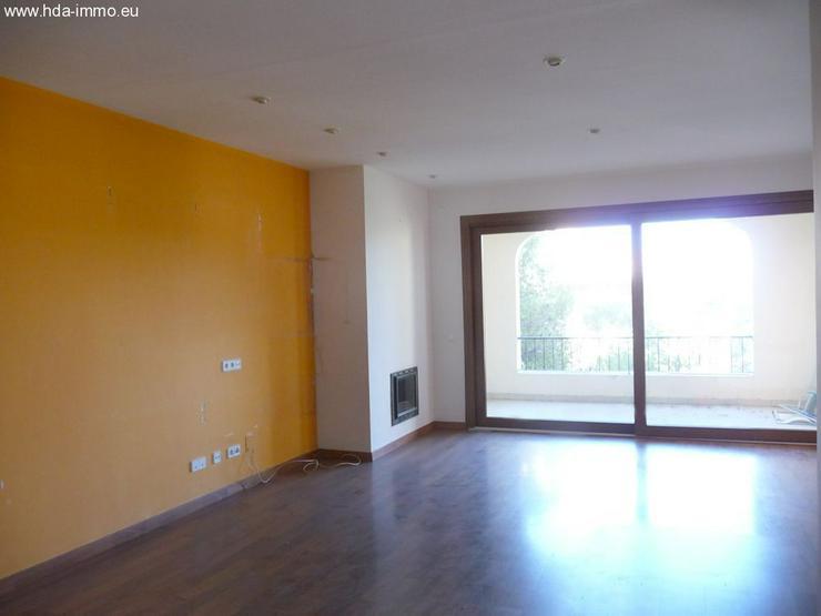 Bild 8: Wohnung in 07001 - Palma de Mallorca