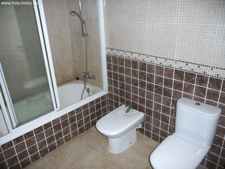 Bild 12: Wohnung in 07001 - Palma de Mallorca