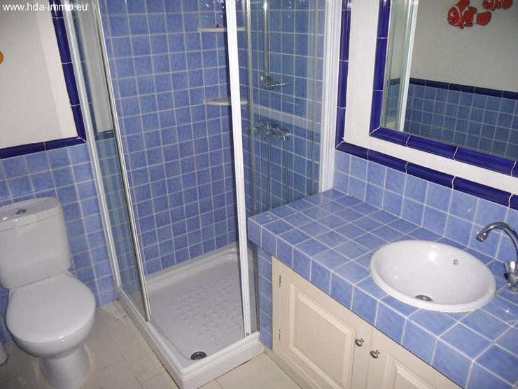 Bild 9: Wohnung in 07001 - Palma de Mallorca