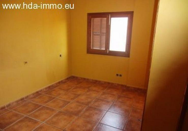 Bild 2: Wohnung in 07638 - Colonia de Sant Jordi, Ses Salines