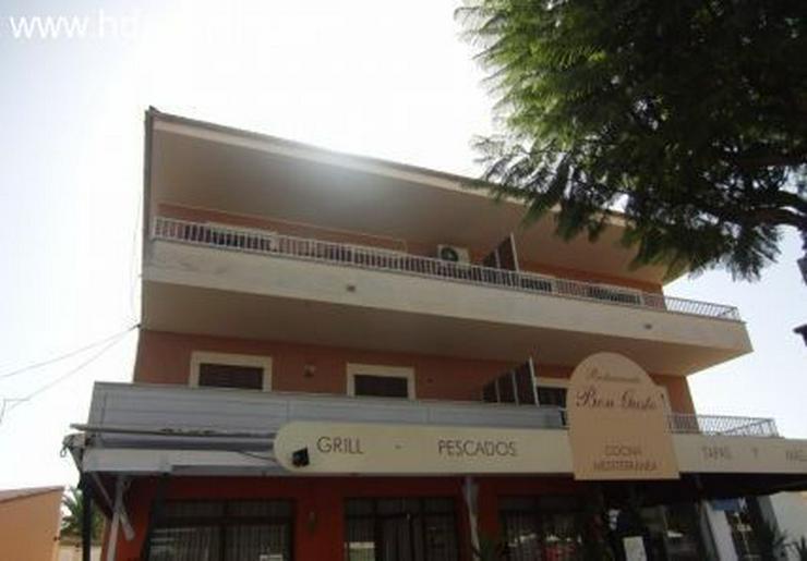 Wohnung in 07638 - Colonia de Sant Jordi, Ses Salines
