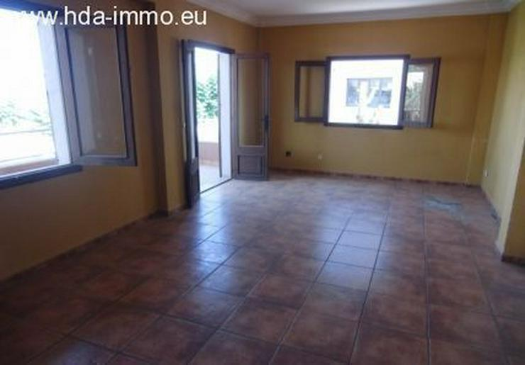 Bild 3: Wohnung in 07638 - Colonia de Sant Jordi, Ses Salines