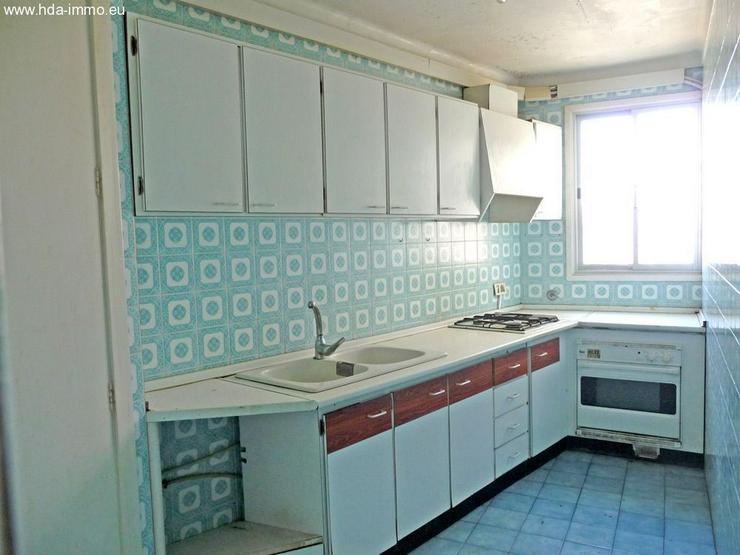 Bild 6: Wohnung in 07001 - Palma de Mallorca
