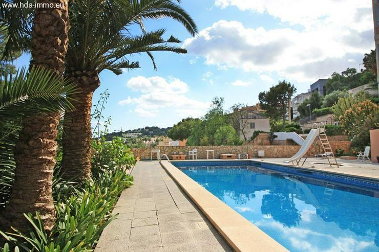Wohnung in 07001 - Palma de Mallorca - Auslandsimmobilien - Bild 1