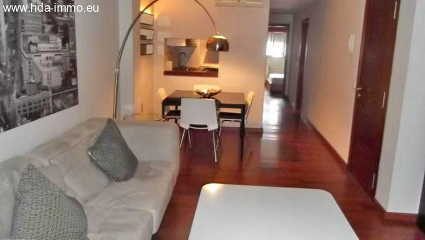 Wohnung in 07001 - Palma de Mallorca - Wohnung kaufen - Bild 1