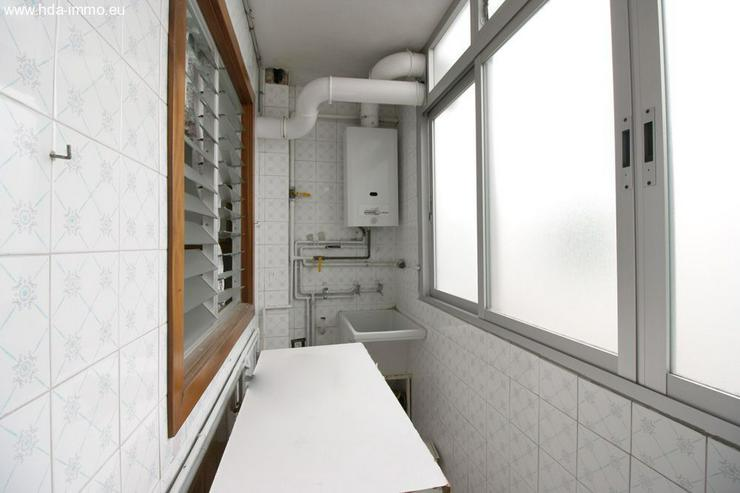 Bild 4: Wohnung in 07001 - Palma de Mallorca