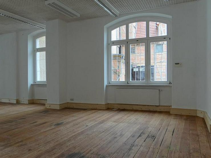 Bild 6: (12403_05) MGN: provisionsfrei! Großraumbüro/ Ladengeschäft mit großer Schaufensterfro...