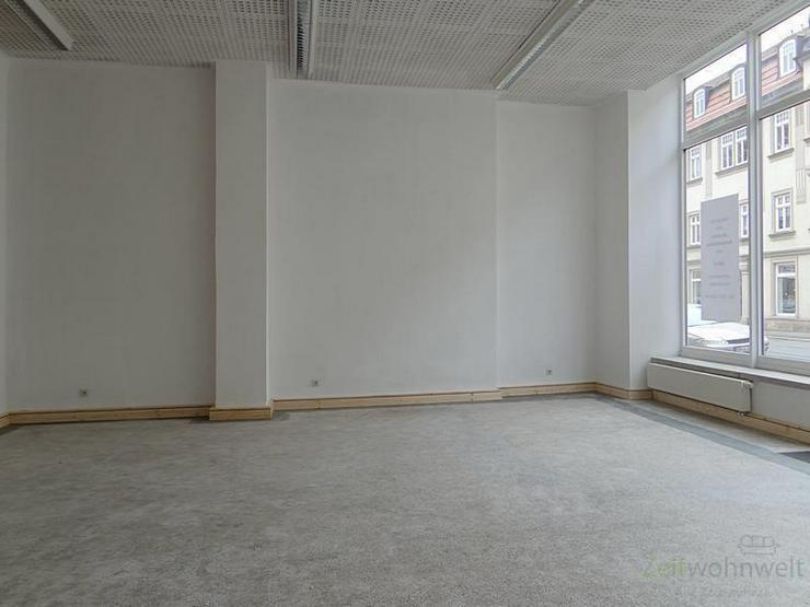 Bild 5: (12403_05) MGN: provisionsfrei! Großraumbüro/ Ladengeschäft mit großer Schaufensterfro...