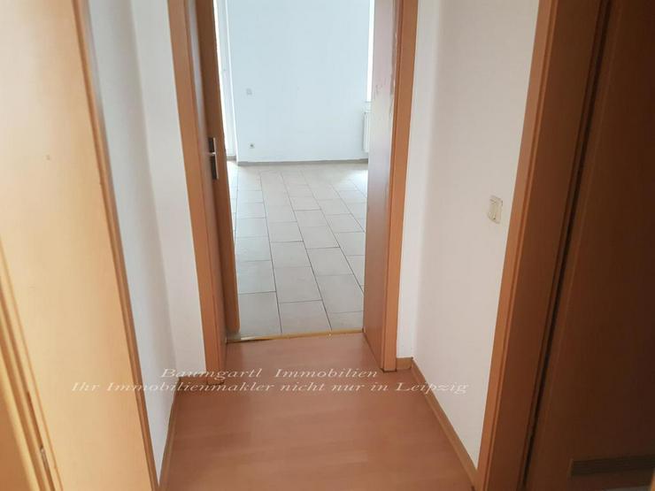 Bild 11: Erdgeschosswohnung mit Balkon und 3 Zimmer in Chemnitz zu vermieten