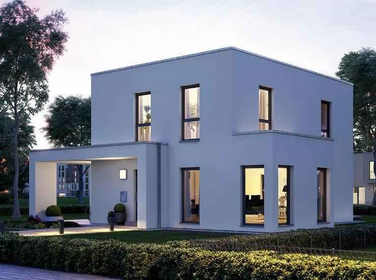 Livingplus CUBE - Mehr inklusive - Haus kaufen - Bild 1