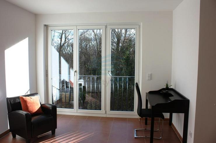 Bild 5: Luxuriöses, sonniges Apartment an der Isar im belebten Dreimühlenviertel