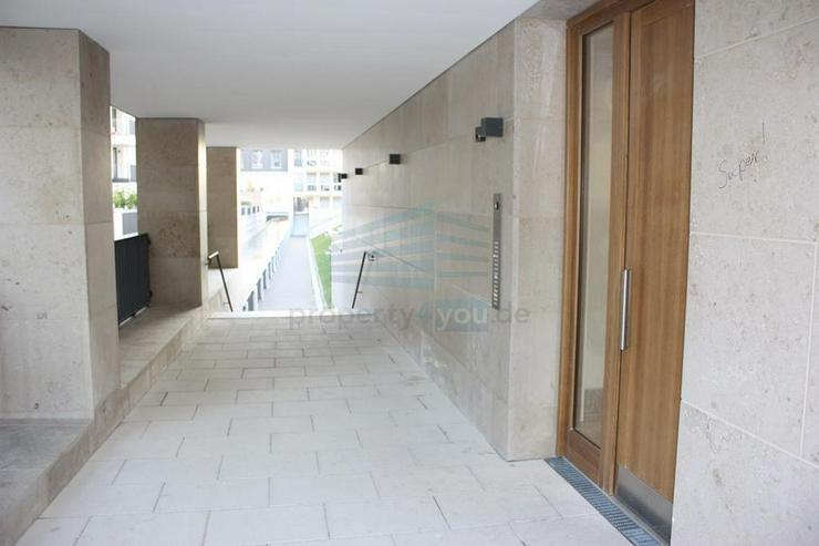 Bild 6: Luxuriöses, sonniges Apartment an der Isar im belebten Dreimühlenviertel