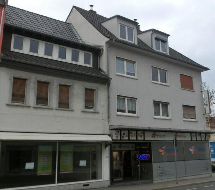 Bild 5: Ladenlokal in sehr guter Lage, 100m von der Fußgängerzone entfernt